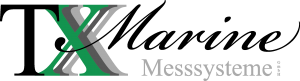 TX Marine Messsysteme GmbH